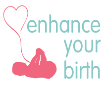 Enhance Your Birth
